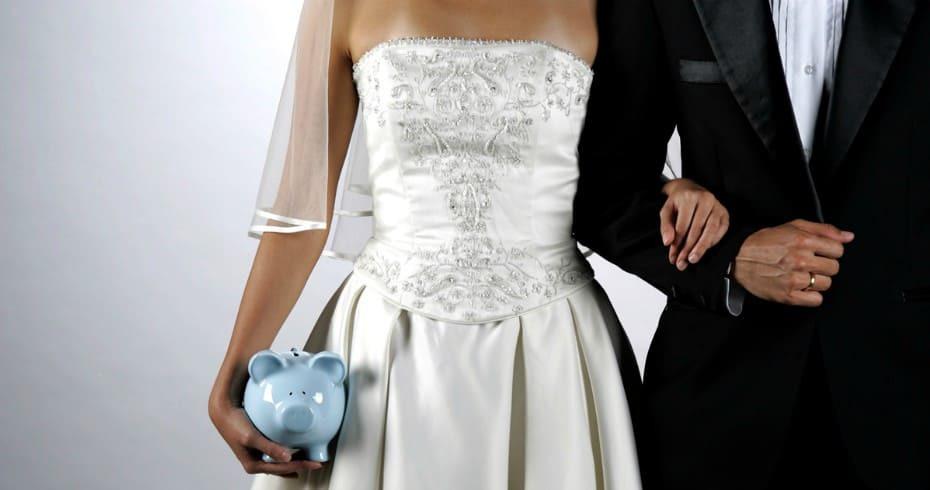 Как Сократить Бюджет Свадьбы