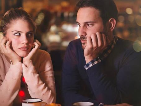 Почему человек меняется после свадьбы - как сохранить любовь