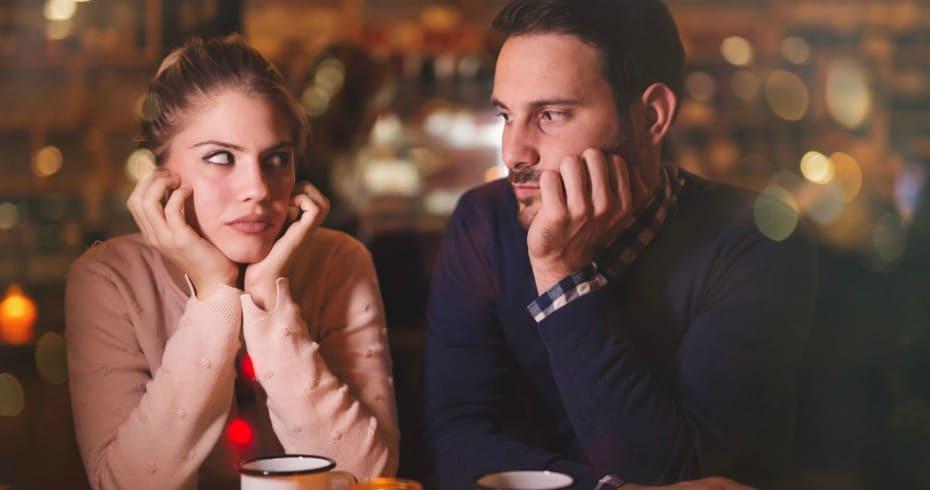 Почему Человек Меняется После Свадьбы