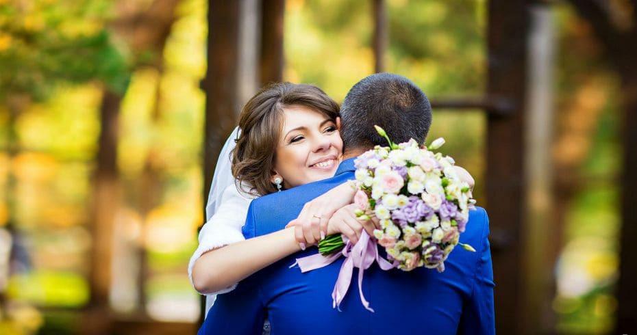 Вопросы Которые Нужно Задать Перед Свадьбой