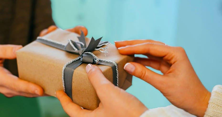 Что Дарить На Свадьбу Любимому