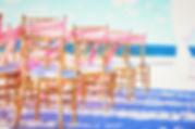 Ideal Cheap Beach Wedding Venue Dubai - 4