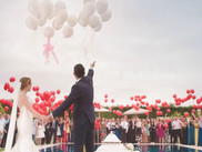 Essential tips to planning wedding in Dubai