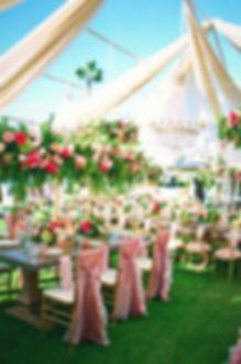 Luxury Wedding Venue Dubai