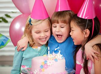 Детский день рождения в Дубае.jpg