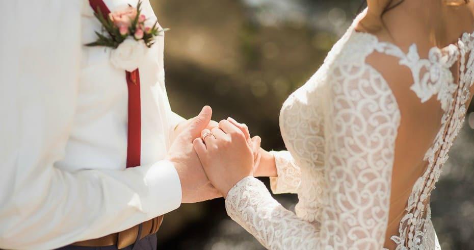 Список Необходимых Вещей Для Свадьбы