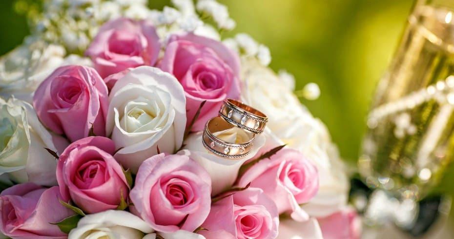 Подарки На Розовую Или Оловянную Свадьбу