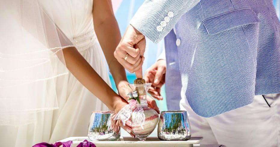 Яркие Идеи Для Незабываемой Свадьбы