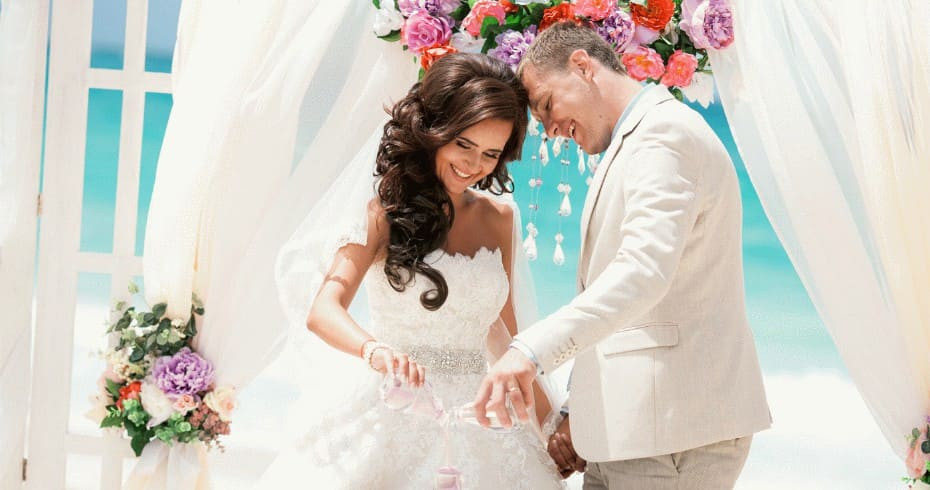 Организация Свадьбы Под Ключ В Эмиратах