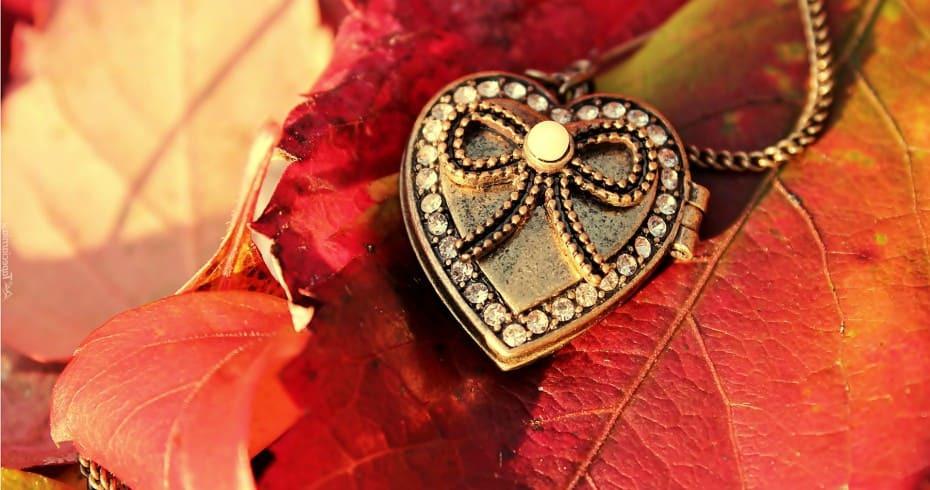 Основные Свадебные Тренды Осени