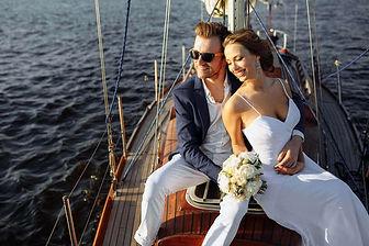 Свадебная церемония в Дубае - 2.jpg
