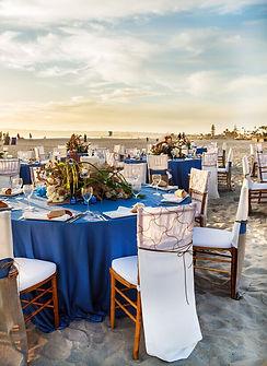 Свадебная церемония в Дубае - 1.jpg