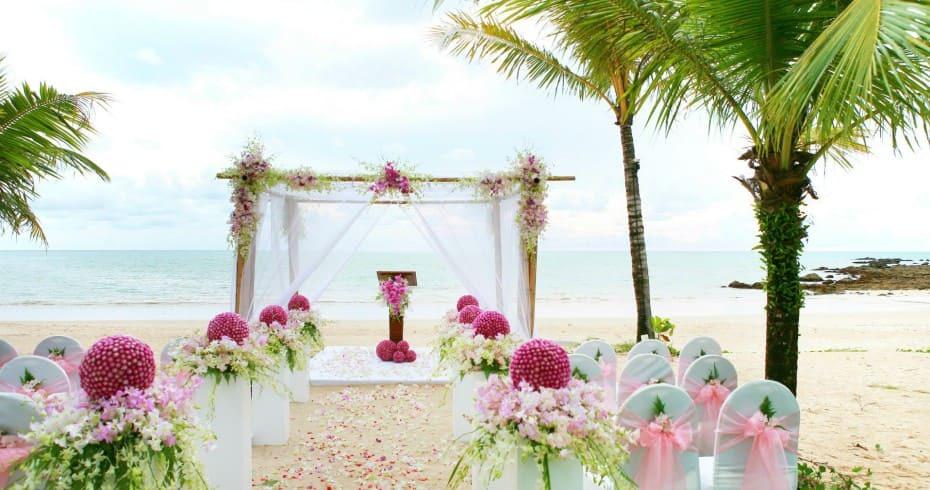 Самые Частые Ошибки При Планировании Свадьбы