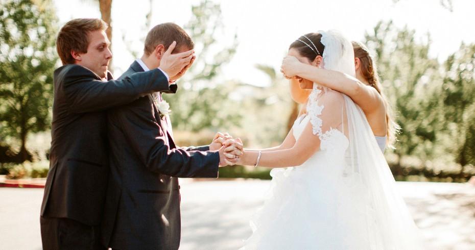 Креативные Идеи Для Выкупа Невесты