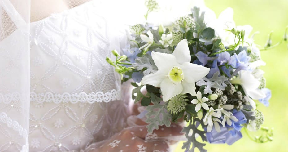 Способы Сэкономить На Организации Свадьбы