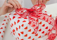 Best gifts all brides wish to get