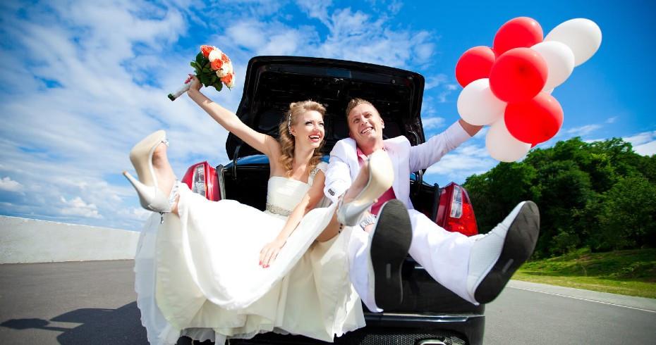 Что Важно Знать О Подготовке К Свадьбе