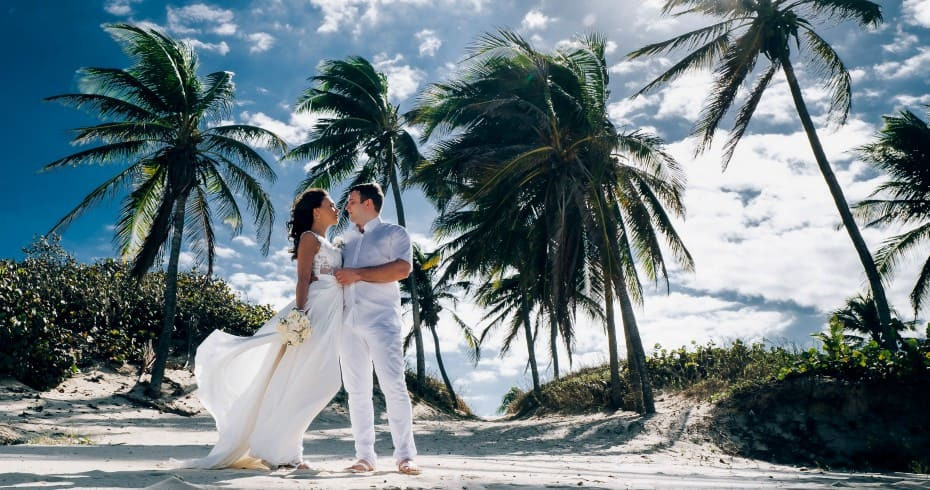 Как Избежать Проблем Во Время Свадьбы