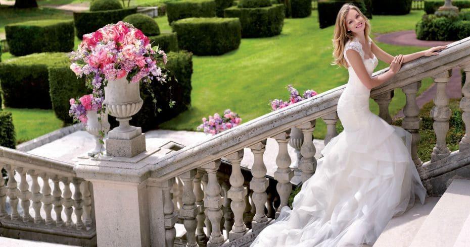 Почему Стоит Купить Второе Свадебное Платье