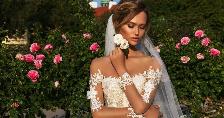 Полезные Советы Невесте