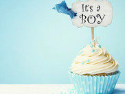 How to throw the sweetest baby shower