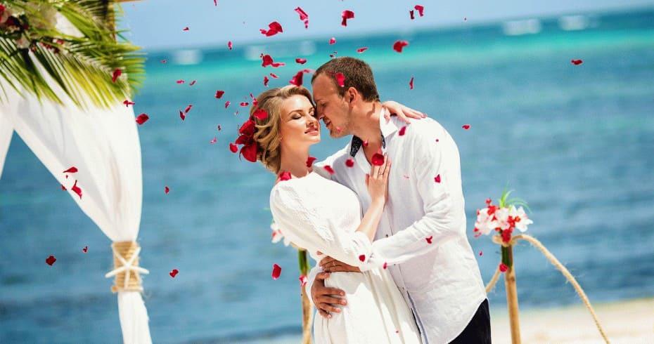 Как Отпраздновать Свадьбу Дёшево И Весело
