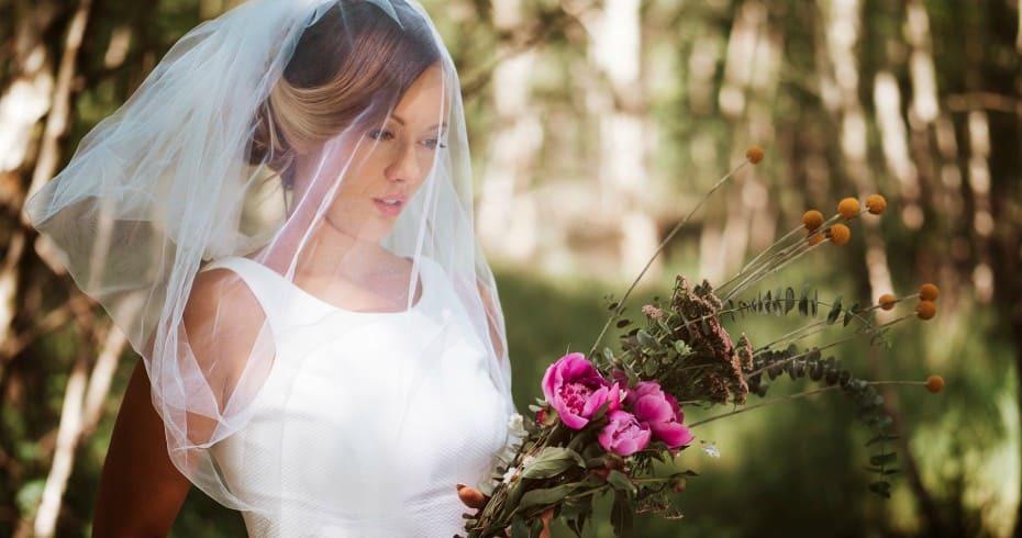Советы Для Невесты В День Свадьбы
