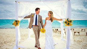 Things couples forget to do on their wedding day
