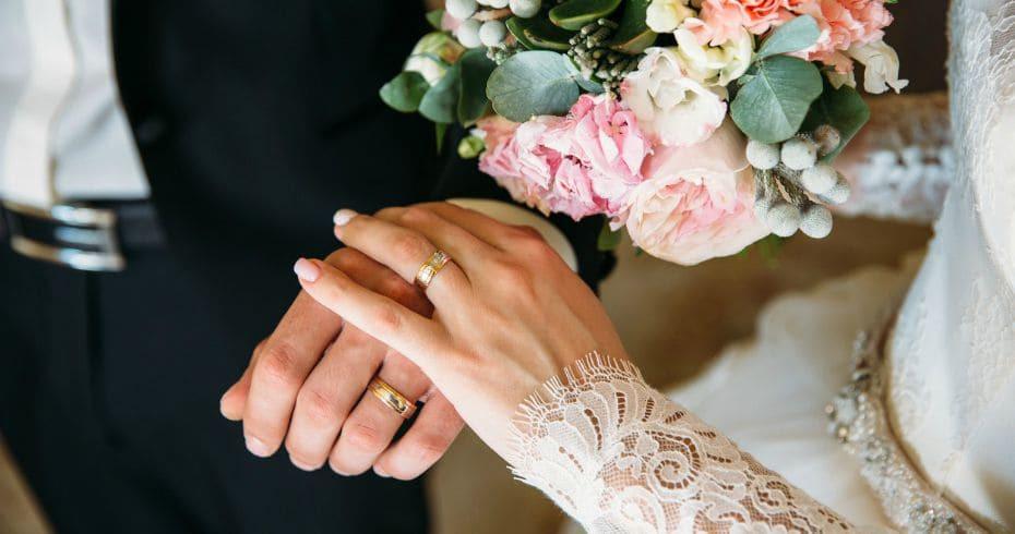Идеальный Возраст Для Вступления В Брак