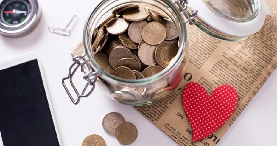 Непредвиденные Свадебные Расходы