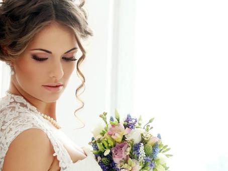 Страхи невест перед свадьбой и как с ними бороться