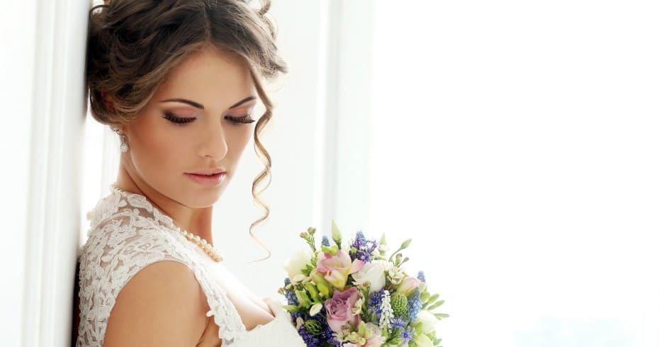 Страхи Невест Перед Свадьбой