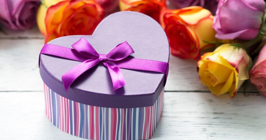 Подарки На Кожаную Свадьбу