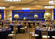 Tips for Decorating Your Wedding Reception on a Budget