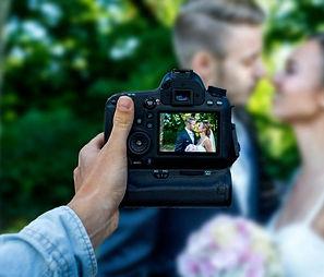 Свадебный Фотограф Дубай