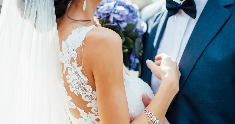Почему Стоит Нанять Фотографа На Свадьбу
