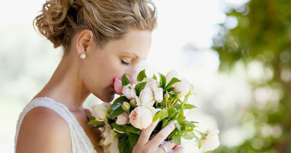 Памятка Для Невесты