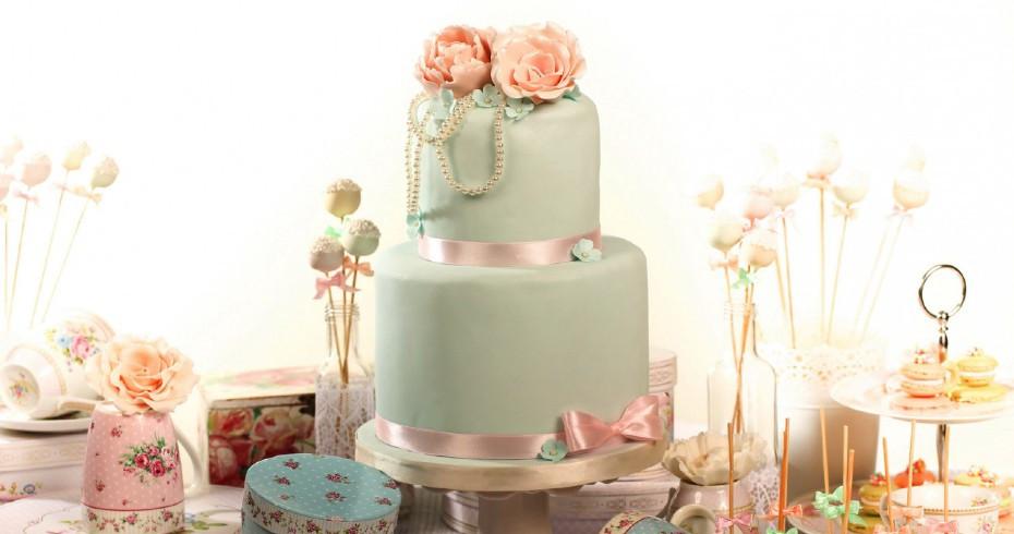 Что Стоит Учесть При Выборе Свадебного Торта