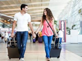 Как поехать в Дубай самостоятельно - советы туристу