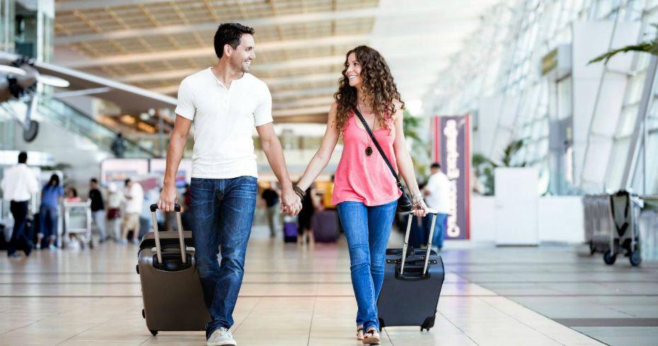 Как Поехать В Дубай Самостоятельно
