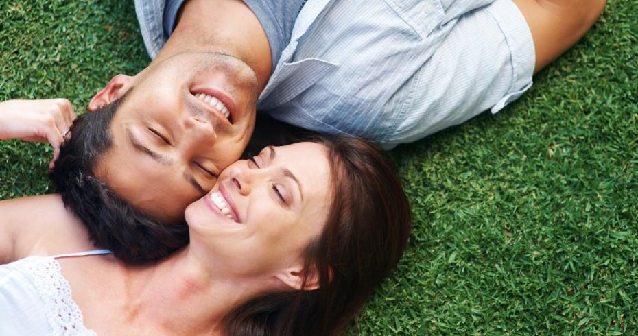 10 Признаков Здоровых Отношений