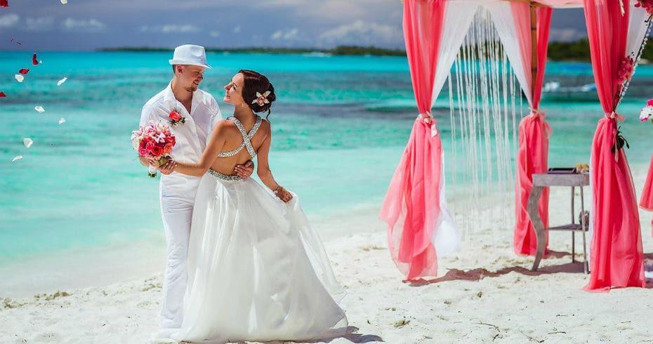 Свадьба Без Гостей Плюсы И Минусы
