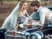 How To Plan A Budget Destination Wedding