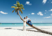 Essential Tips For Planning Your Wedding in Dubai