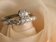 How to choose the wedding engagement ring