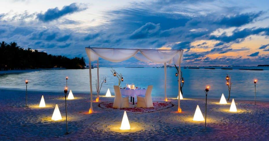 Идеи Для Свадебного Путешествия
