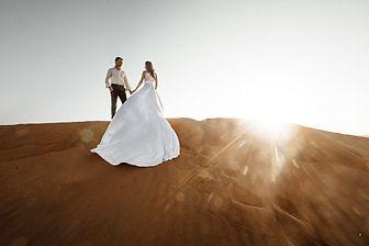 Свадебная церемония в Дубае - 3.jpg