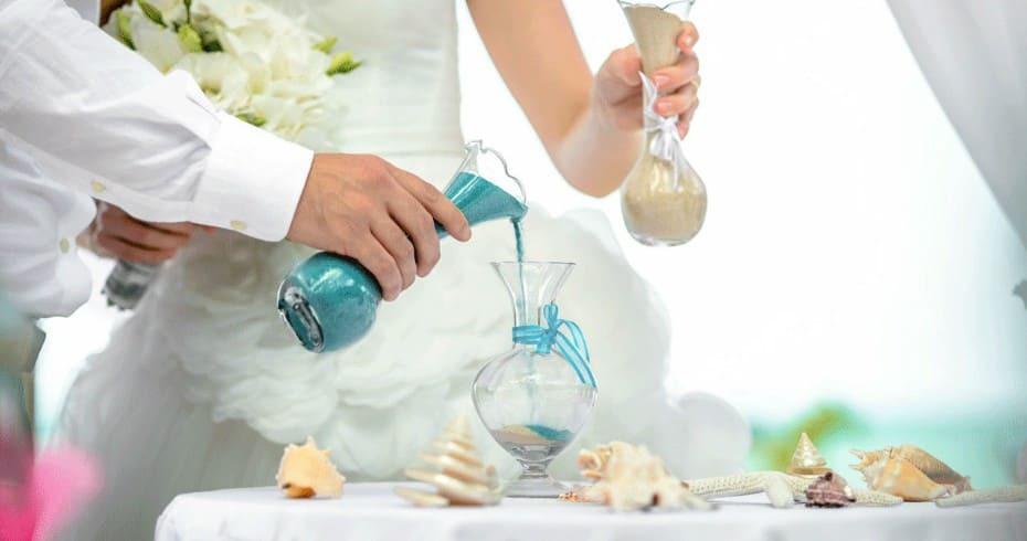 Секреты Выбора Тамады На Свадьбу