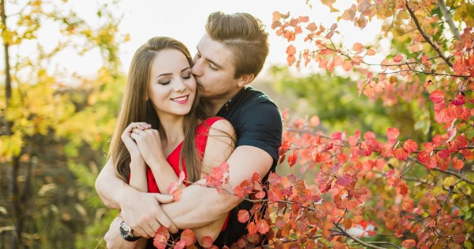7 Правил Счастливых Отношений