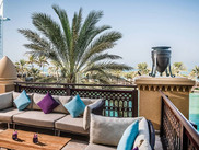 Most beautiful Instagrammable places in Dubai